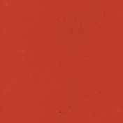 Cruising Solid Paper- Red