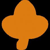 Leaf Stamp 02