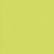 Garden Party Mini Kit- Yellow Diamond Paper