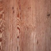 Garden Party Texture Paper- Wood