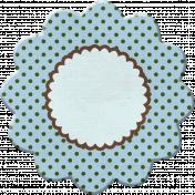 Desert Spring Flower 04