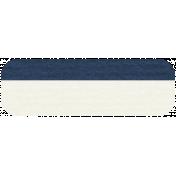 Slovenia Tag- Navy