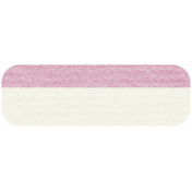 Slovenia Tag- Pink