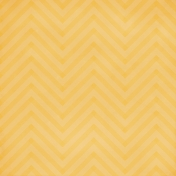 Chevron 12- Yellow