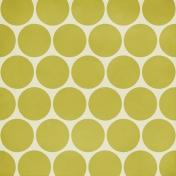 Polka Dots Paper 52- Green