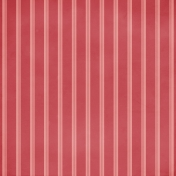 Stripes Paper 96- Pink