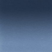 Slovenia Solid Paper- Dark Blue
