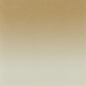 Slovenia Solid Paper- Brown