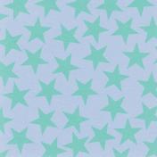 Slovenia Stars Paper