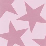 Slovenia Stars Paper- Large
