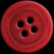 Button 01- Pink