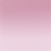 Slovenia Solid Paper- Pink