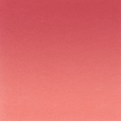 Slovenia Solid Paper- Light Red