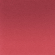 Slovenia Solid Paper- Red