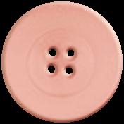 Button 02- Pink