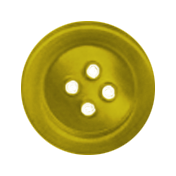 Button 12- Green