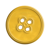 Button 23- Yellow