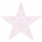 Slovenia Vellum- Star