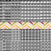 Spring Fields Washi Tape 01