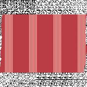 Spring Fields Washi Tape 03