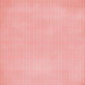 Grid 07- Pink
