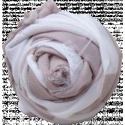 Arabia Flower- Fabric