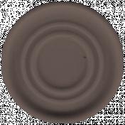 Arabia Checker 03