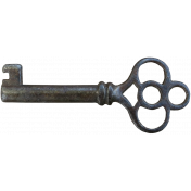 Arabia Key