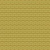 Arabia Papers- Geometric ZigZag