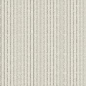 Stripes 54- White Glitter