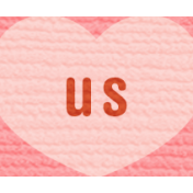 Bolivia Label- Us