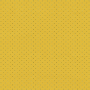 Bolivia Circles Paper- Yellow
