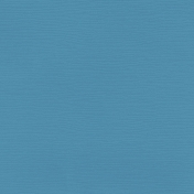 Bolivia Solid Papers- Blue