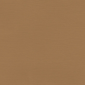 Bolivia Solid Papers- Brown