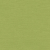 Bolivia Solid Papers- Green