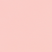 Bolivia Solid Papers- Light Pink
