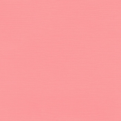 Bolivia Solid Papers- Pink