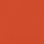 Bolivia Solid Papers- Red