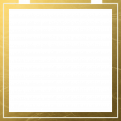 Bolivia Mini Kit- Gold Frame