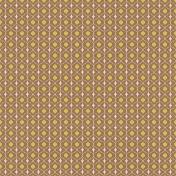 Bolivia Mini Kit- Ornamental Paper