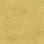 Stars 09- Yellow