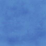 Polka Dots 11- Blue & Purple