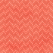 Chevron 06- Coral