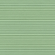 Autumn Art- Stripes Paper