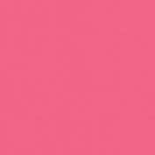 Kawaii Halloween- Pink Paper