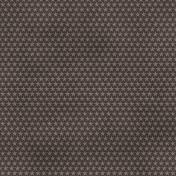 Stars 13 Paper- Gray