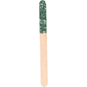 Glitter Stick- Teal