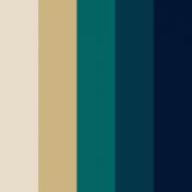 Cave Palette