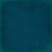 Grid 06 Paper- Navy