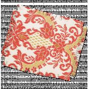 Fabric Square